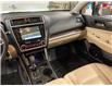 2018 Subaru Outback 2.5i Limited (Stk: 9924) in Kingston - Image 12 of 30