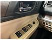 2018 Subaru Outback 2.5i Limited (Stk: 9924) in Kingston - Image 17 of 30