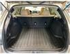 2018 Subaru Outback 2.5i Limited (Stk: 9924) in Kingston - Image 29 of 30