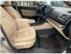 2018 Subaru Outback 2.5i Limited (Stk: 9924) in Kingston - Image 30 of 30