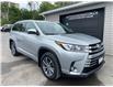 2018 Toyota Highlander XLE (Stk: 9937) in Kingston - Image 7 of 23
