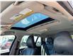 2018 Toyota Highlander XLE (Stk: 9937) in Kingston - Image 9 of 23