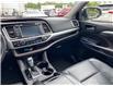 2018 Toyota Highlander XLE (Stk: 9937) in Kingston - Image 12 of 23
