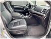 2018 Toyota Highlander XLE (Stk: 9937) in Kingston - Image 22 of 23