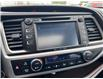 2018 Toyota Highlander XLE (Stk: 9937) in Kingston - Image 14 of 23