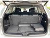 2018 Toyota Highlander XLE (Stk: 9937) in Kingston - Image 21 of 23
