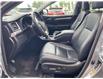 2018 Toyota Highlander XLE (Stk: 9937) in Kingston - Image 10 of 23