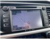 2018 Toyota Highlander XLE (Stk: 9937) in Kingston - Image 15 of 23