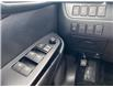 2018 Toyota Highlander XLE (Stk: 9937) in Kingston - Image 16 of 23