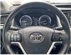 2018 Toyota Highlander XLE (Stk: 9937) in Kingston - Image 13 of 23