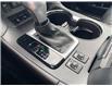2018 Toyota Highlander XLE (Stk: 9937) in Kingston - Image 17 of 23
