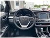 2018 Toyota Highlander XLE (Stk: 9937) in Kingston - Image 11 of 23