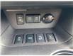 2018 Toyota Highlander XLE (Stk: 9937) in Kingston - Image 18 of 23