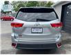 2018 Toyota Highlander XLE (Stk: 9937) in Kingston - Image 4 of 23