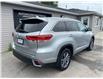 2018 Toyota Highlander XLE (Stk: 9937) in Kingston - Image 5 of 23