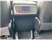 2018 Toyota Highlander XLE (Stk: 9937) in Kingston - Image 23 of 23