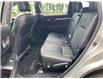 2018 Toyota Highlander XLE (Stk: 9937) in Kingston - Image 20 of 23
