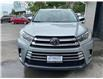 2018 Toyota Highlander XLE (Stk: 9937) in Kingston - Image 8 of 23