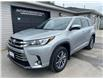 2018 Toyota Highlander XLE (Stk: 9937) in Kingston - Image 1 of 23