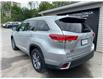 2018 Toyota Highlander XLE (Stk: 9937) in Kingston - Image 3 of 23