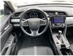 2018 Honda Civic SE (Stk: 9912) in Kingston - Image 10 of 24