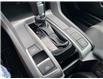 2018 Honda Civic SE (Stk: 9912) in Kingston - Image 18 of 24