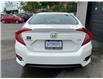 2018 Honda Civic SE (Stk: 9912) in Kingston - Image 4 of 24