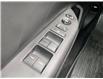 2018 Honda Civic SE (Stk: 9912) in Kingston - Image 20 of 24