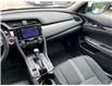 2018 Honda Civic SE (Stk: 9912) in Kingston - Image 11 of 24