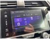 2018 Honda Civic SE (Stk: 9912) in Kingston - Image 16 of 24