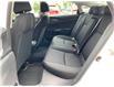 2018 Honda Civic SE (Stk: 9912) in Kingston - Image 22 of 24