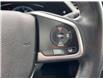 2018 Honda Civic SE (Stk: 9912) in Kingston - Image 14 of 24