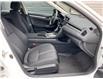 2018 Honda Civic SE (Stk: 9912) in Kingston - Image 23 of 24