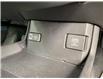 2018 Honda Civic SE (Stk: 9912) in Kingston - Image 21 of 24