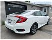 2018 Honda Civic SE (Stk: 9912) in Kingston - Image 5 of 24