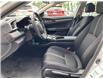 2018 Honda Civic SE (Stk: 9912) in Kingston - Image 9 of 24