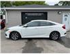 2018 Honda Civic SE (Stk: 9912) in Kingston - Image 2 of 24