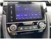 2018 Honda Civic SE (Stk: 9912) in Kingston - Image 15 of 24