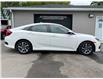 2018 Honda Civic SE (Stk: 9912) in Kingston - Image 6 of 24