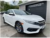 2018 Honda Civic SE (Stk: 9912) in Kingston - Image 7 of 24