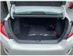 2018 Honda Civic SE (Stk: 9912) in Kingston - Image 24 of 24