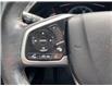 2018 Honda Civic SE (Stk: 9912) in Kingston - Image 13 of 24