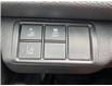 2018 Honda Civic SE (Stk: 9912) in Kingston - Image 19 of 24