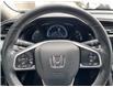 2018 Honda Civic SE (Stk: 9912) in Kingston - Image 12 of 24