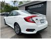 2018 Honda Civic SE (Stk: 9912) in Kingston - Image 3 of 24