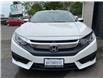 2018 Honda Civic SE (Stk: 9912) in Kingston - Image 8 of 24