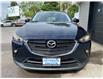 2019 Mazda CX-3 GS (Stk: 9936) in Kingston - Image 8 of 22