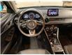 2019 Mazda CX-3 GS (Stk: 9936) in Kingston - Image 10 of 22