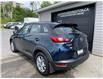 2019 Mazda CX-3 GS (Stk: 9936) in Kingston - Image 3 of 22