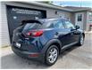 2019 Mazda CX-3 GS (Stk: 9936) in Kingston - Image 5 of 22